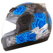 Capacete Moto Pro Tork Liberty Evolution 788 G5 Just Live -