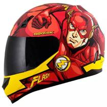 Capacete Norisk FF391 Flash Hero