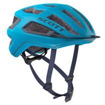 Capacete P/ Ciclista scott Arx (ce) Az Roy 21 -
