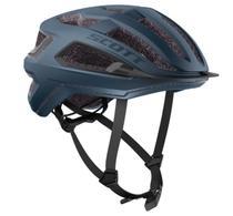 Capacete P/ Ciclista scott Arx (ce) Mri 21 m -