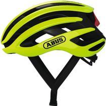 Capacete para Bicicleta Abus Airbreaker -