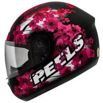 Capacete Peels Spike Blossom -