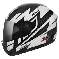 Capacete Peels Spike Moto Veloce Masculino e Feminino Esportivo -