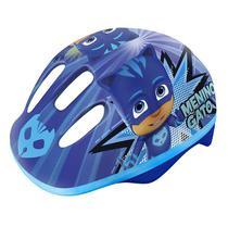 Capacete PJ Masks 4542-Dtc -