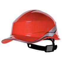 Capacete seguranca diamondv - Pro Safety/Capacete