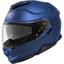 Capacete Shoei GT-Air II Azul -