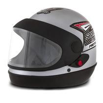 Capacete sport moto pro tork -
