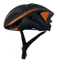 Capacete Tsw Team Plus Aero Speed Ciclismo -