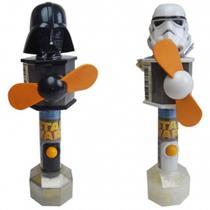 Capacete Ventila sabor Star Wars ref.3636 - DTC -