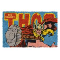Capacho Marvel Thor 61x41x1,5cm -