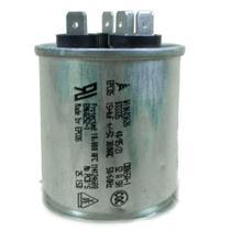 Capacitor duplo 15+4 mfd 380vac - Brastemp/consul