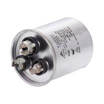 Capacitor para Ar Condicionado Split Duplo 15 uF Consul - W10603634 -