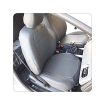 Capas automotivas Premium Para Bancos da GM Onix Banco Trás Dividido - Fenix automotivo