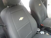 Capas de banco automotivo para onix 2019 - M10