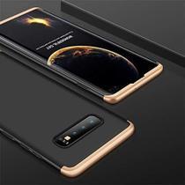 "Capinha 360 Anti Impacto Samsung Galaxy S10 Lite Tela 6.7"" - Danet"