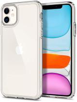 Capinha Capa Clear Case para iPhone 11 - POP SHOP