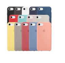 Capinha Iphone  7 case silicone