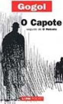 Capote - 202 - Lpm