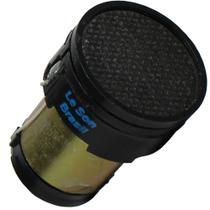 Cápsula Ldm-88 Profissional Para Microfones Le Son Sm-58+ -