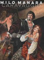 Caravaggio - a Morte da Virgem - Veneta