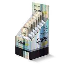 Carb-UP Gel Super Fórmula c/ 10 Unidades - Probiótica -