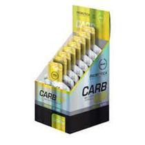Carb Up Gel Super Fórmula - Probiótica