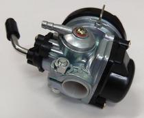 Carburador Mobilete SMX -