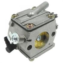 Carburador Motosserra Stihl Ms038/380// - Mammut