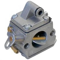 Carburador Motosserra Stihl Ms170/180// - Mammut