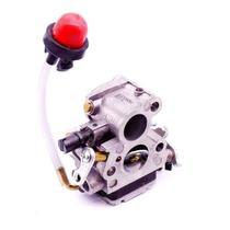Carburador para motosserra 235e / 240e / 236e husqvarna -