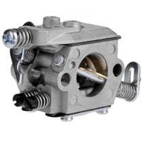 Carburador Para Motosserras Ms-210/230/250 - Mammut