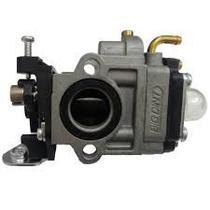 Carburador Para Roçadeira Gr430 Terra-700375 - 38589 -