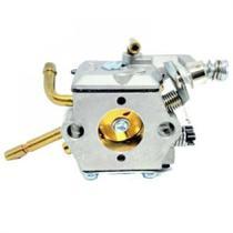 Carburador Para Roçadeira Stihl Fs160 Fs220 Fs280 - Mammut