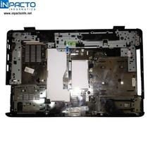 Carcaça base inferior dell 1545 -