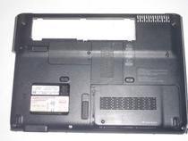 Carcaça Base Inferior Notebook HP DV4-2112br DV4-1120br -
