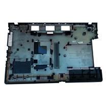 Carcaça Base Inferior Notebook Samsung 17 305E -