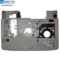 Carcaca base superior c/ touchpad acer 4520 -