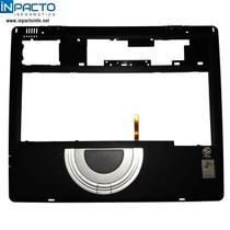 Carcaca base superior c/ touchpad  ecs g733 -