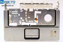 Carcaça base superior com touchpad hp dv6000 -