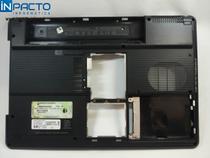 Carcaça inf notebook presar/hp v2570nr/v200 -