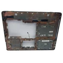 Carcaça Inferior Notebook Compak Ksw01 - Compaq