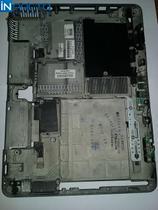 Carcaça inferior notebook hptx2117cl /tx2000 -