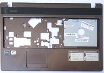 Carcaça Superior C/ Touchpad Notebook Acer Aspire 5252-V842 - Semi Nova -