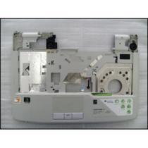 Carcaça Superior Notebook Acer Aspire 4520 Semi-Novo -