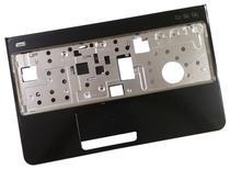 Carcaça Tampa Base Teclado Palmerest Dell Inspiron 15r M5110 N5110 -