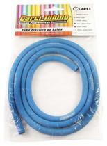 Carci Tubing Azul - 1,5 M -