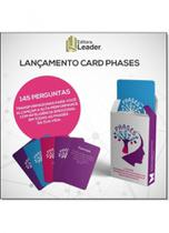 Card Phases - Apenas Cards - Leader