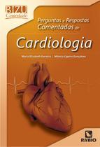 Cardiologia: Perg E Respostas Comentadas / Bizu - Ed rubio