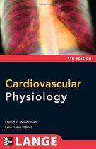 Cardiovascular physiology - Mcgraw hill education