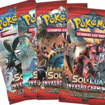 Cards pokemon - Mattel